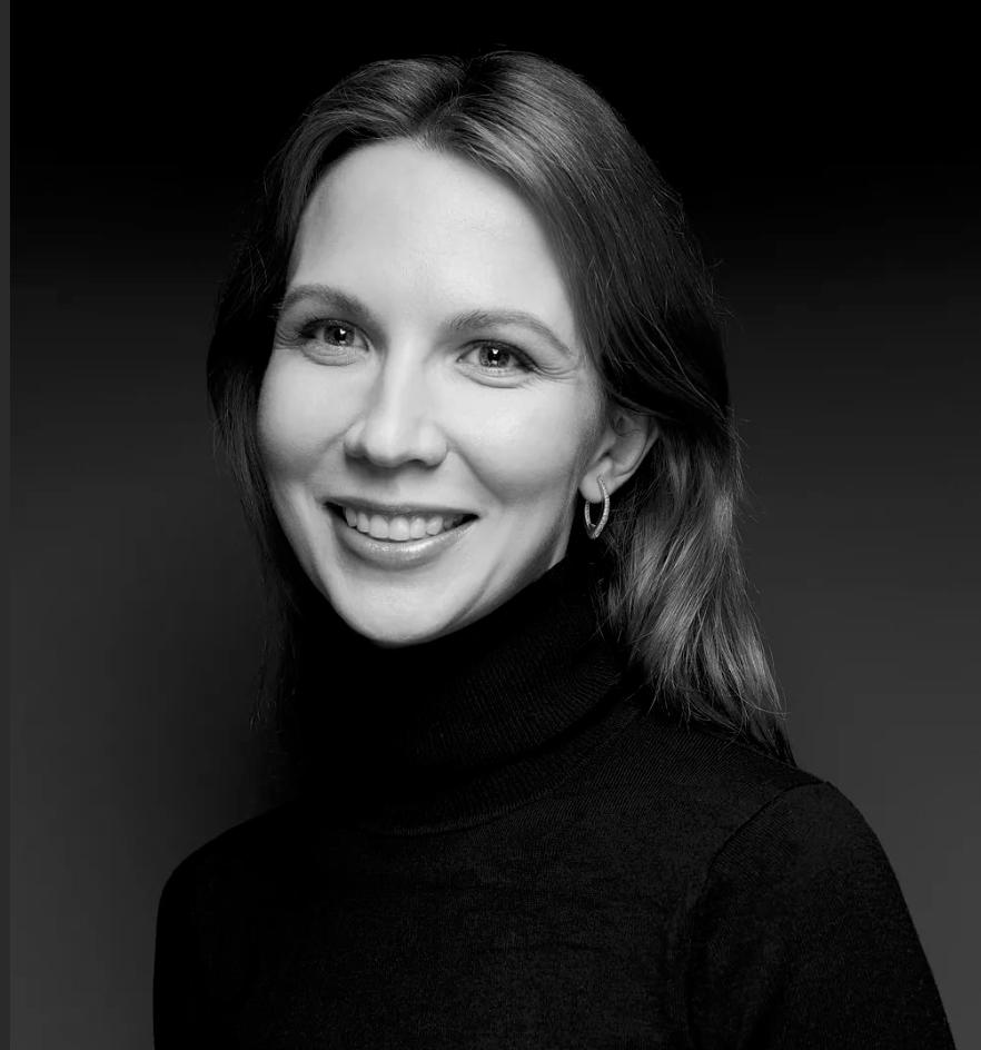 avatar Мария Бондарева