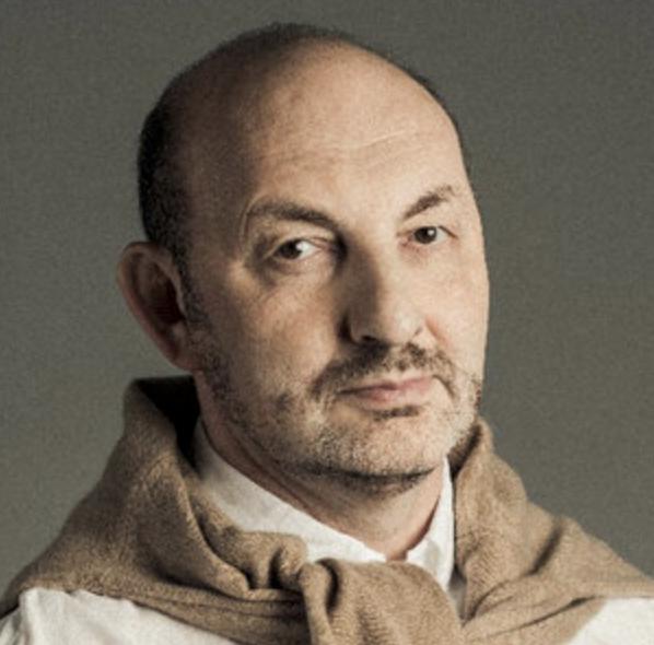 avatar Леонид Элькин