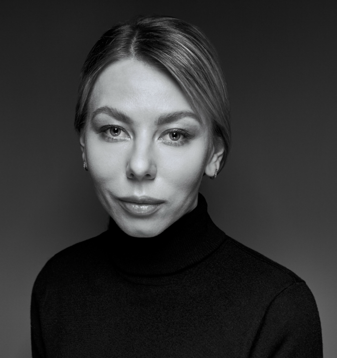avatar Кульбаева Марина Геннадьевна