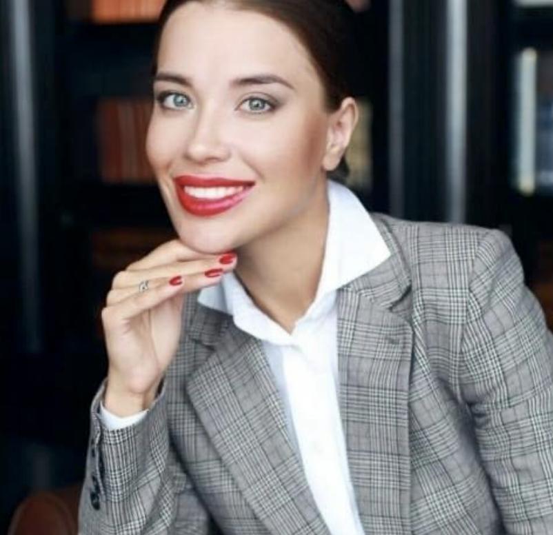 avatar Наталья Гончарова