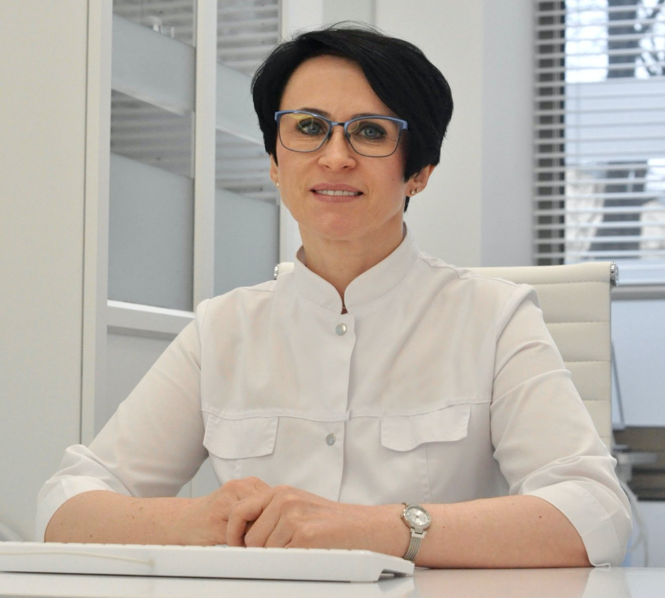avatar Светлана Лозовицкая