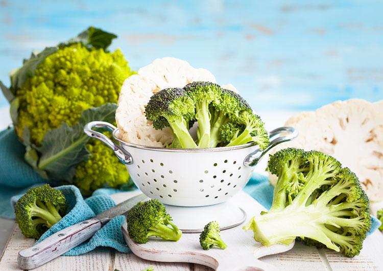 Диета Огурцы И Цветная Капуста. Насколько эффективна капустная диета – отзывы и результаты похудевших и варианты меню